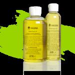 Hagina healing oils product